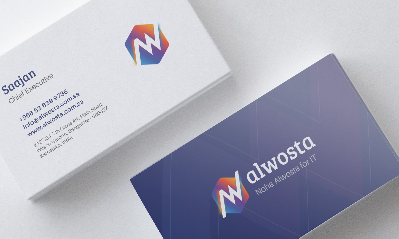 aw-BusinessCard