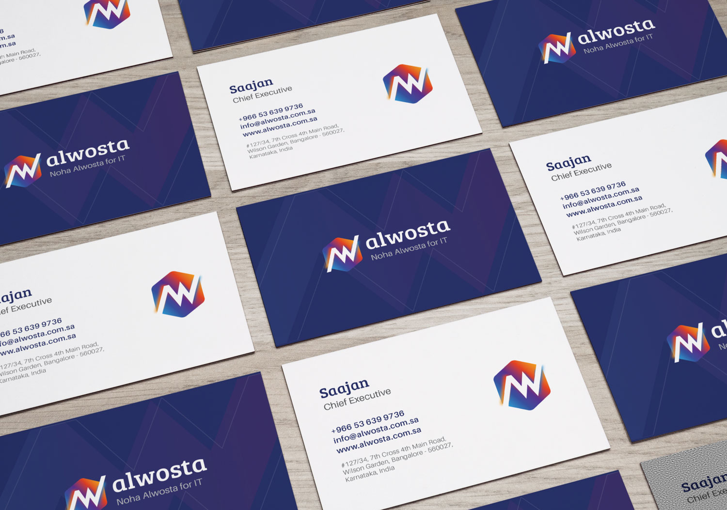 aw-business-card-mockup