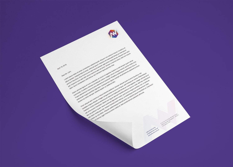 aw-letterhead