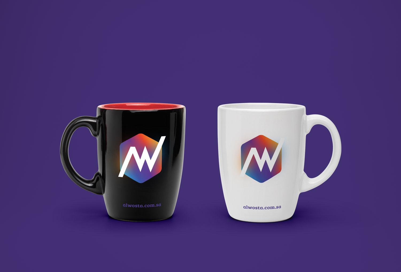 aw-mugs
