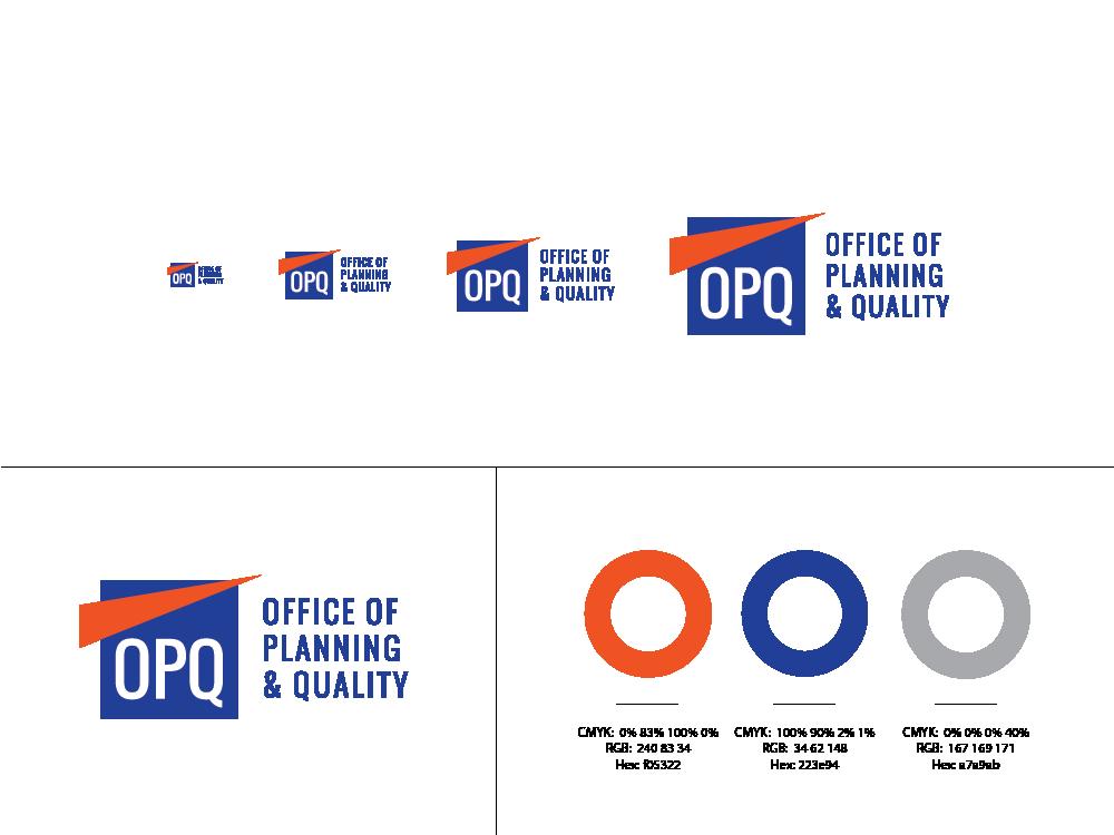 opq-logo2