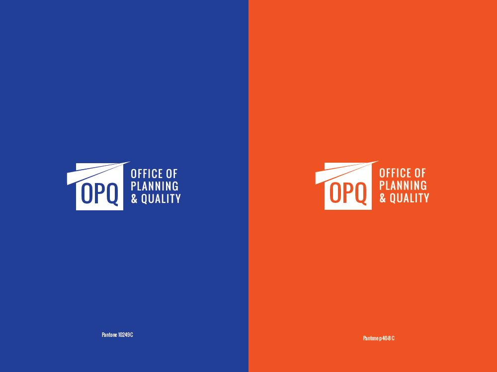 opq-logo3