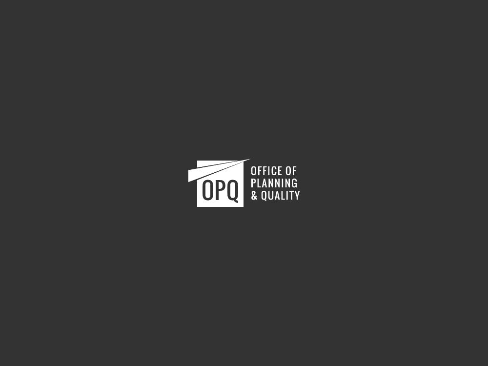 opq-logo4