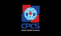 Cpcs_logo-v