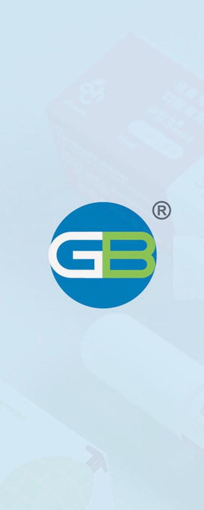 gbc-img